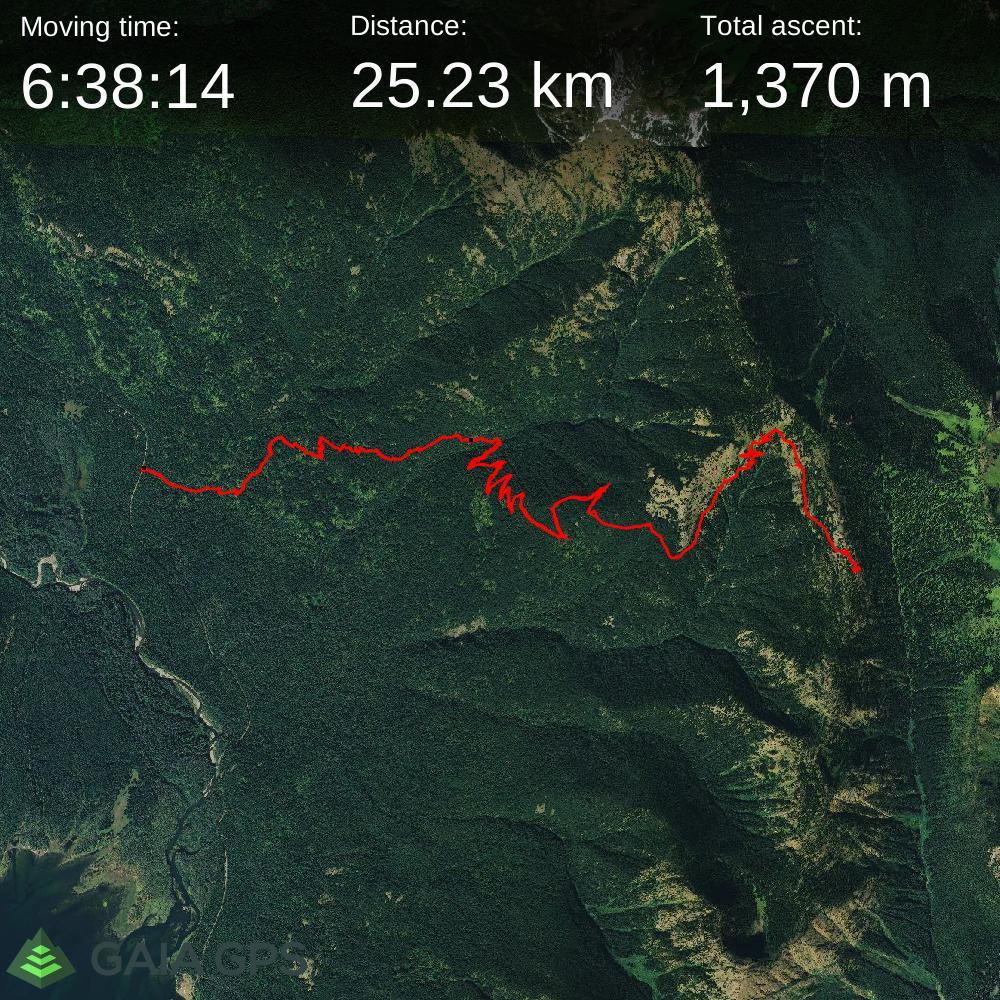 Skyline II trail head to Hozameen Ridge.jpg