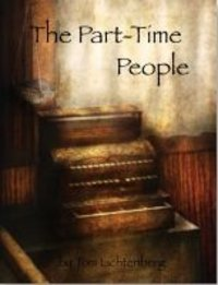 The Part Time People
