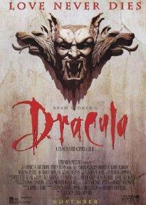 wpid-dracula-horror-movie-poster.jpg