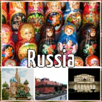 Fantasy Friday – Russia