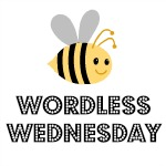 Wordless Wednesday with @besociety #54 23/7/14