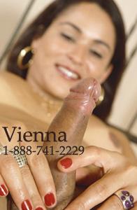 sensual shemale phone sex