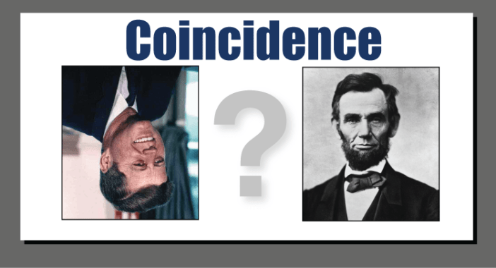 Coincidence- Kinney Brothers Publishing