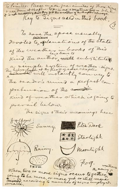 Mark Twain Doodles - Kinney Brothers Publishing