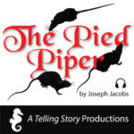 A Telling Story Productions The Pied Piper