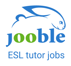 Jooble Ad ESL Tutor Jobs