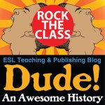 The History of Dude Kinney Brothers Publishing