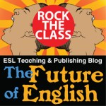 The Future of English Kinney Brothers Publishing
