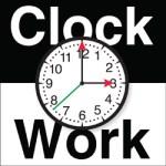 Clock Work Kinney Brothers Publishing