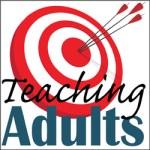 Teaching Adults Kinney Brothers Publishing