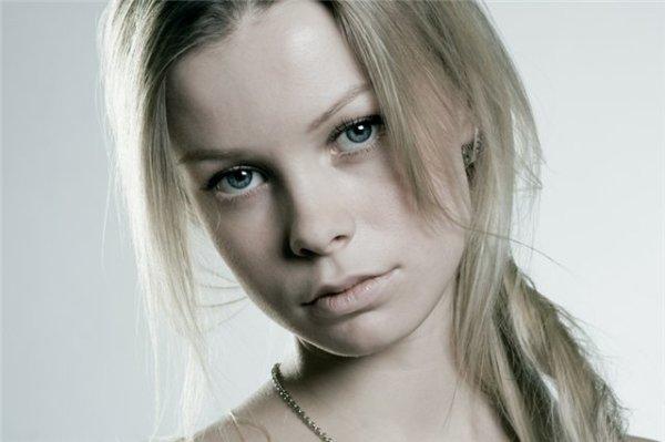 Евгения Осипова - фотографии - российские актрисы - Кино ...