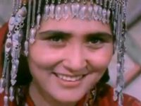 """Невестка"" (1971)"
