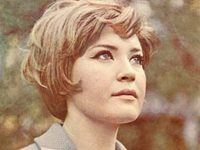 Людмила Максакова - актриса - биография - советские ...