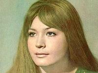 Людмила Максакова - биография - российские актрисы - Кино ...
