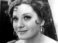 Людмила Максакова - фотографии - советские актрисы - Кино ...