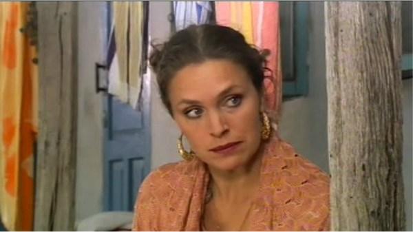 Марина Могилевская - фотографии - советские актрисы - Кино ...