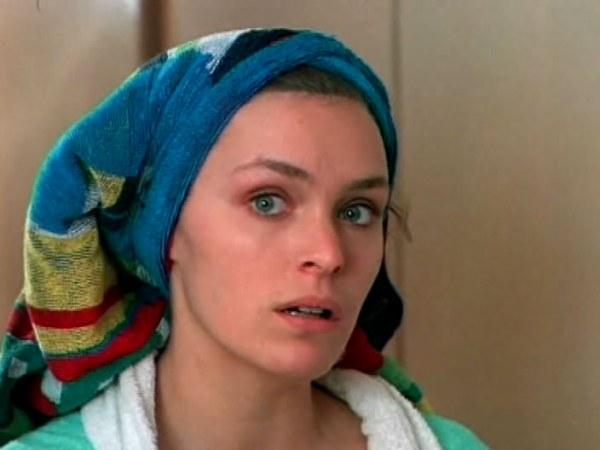 Марина Могилевская - актриса, сценарист - фотографии ...