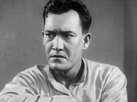 Дурсун(1940)