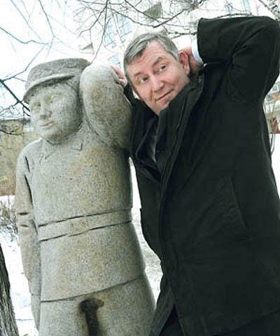 Владимир Воробей - фотографии - юные советские актеры ...