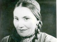 Аннагуль Аннакулиева (Аннагуль Аннагулыева) - фото №2