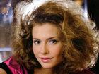 Любовь Толкалина - фотографии - российские актрисы - Кино ...