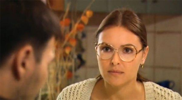 Не жалею, не зову, не плачу (2011) - актеры и роли - Ольга ...
