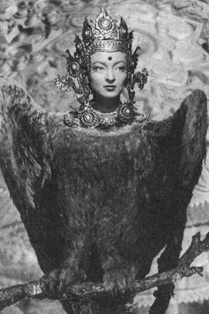 Лидия Вертинская (Лидия Циргвава) - фотографии - советские ...
