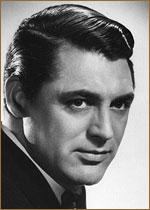 Кэри Грант (Cary Grant) - актёр - биография - голливудские ...