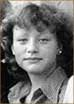Арина Рыбникова - биография - советские актрисы эпизода ...