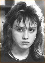 Наталья Щукина - фильмография - советские актрисы - Кино ...