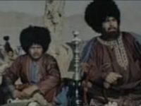 Махтумкули (1968) - фото №14