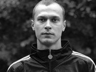 «Наркоманов играть больше не хочу»: Юрий Борисов дал интервью Дудю