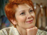 Оксана Сташенко рассказала о пользе вакцинации