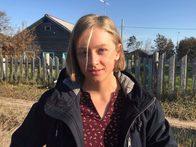 Дочь Сергея Бодрова-младшего дебютировала в кино