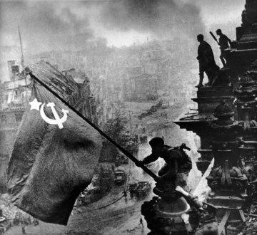 Войны 1941-1945 Фото