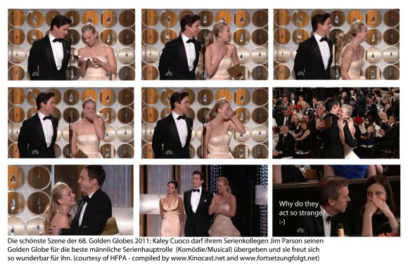 68th_Golden_Globes_2011_Kaley_Couco_Jim_Parsons.jpg
