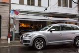 Audi Berlinale Trailer