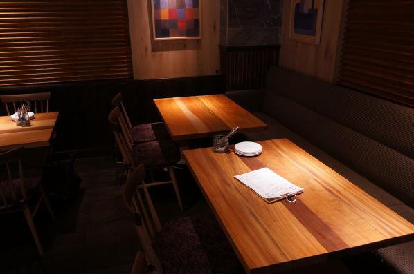 天然木無垢テーブル板
