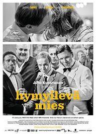 HymyilevaMies_juliste_lores