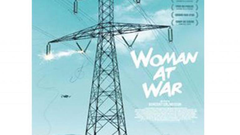 film-woman-at-war-l-affiche_0