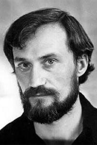 Юрий Беляев (28.08.1947): биография, фильмография, новости ...