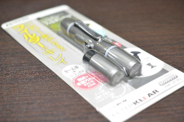 レンズフィルター用メンテナンス用品