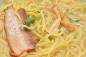 ラーメン横綱(冷凍食品)