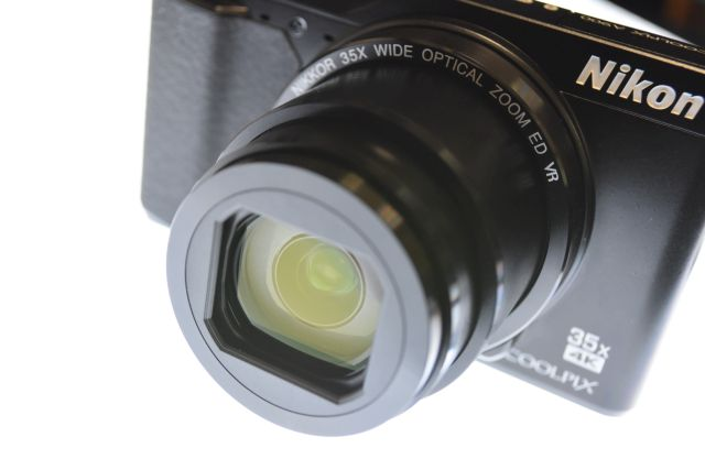 COOLPIX A900