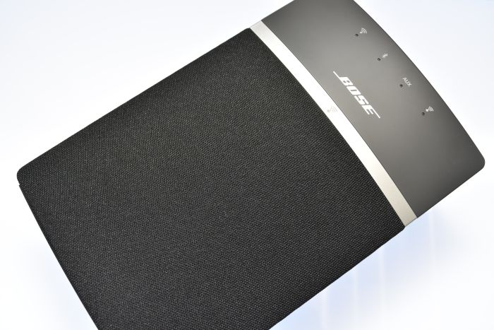 Bose soundtouch10