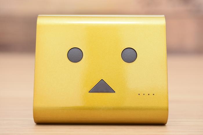cheero PowerPlus3-01