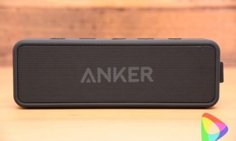 Anker SoundCore2