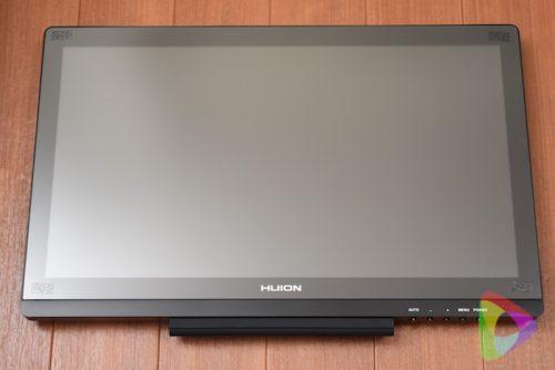 HUION GT191