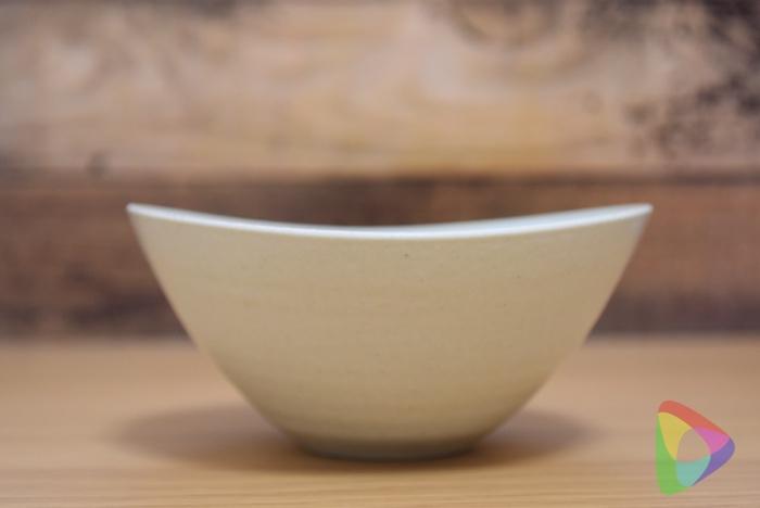TSUNE/たわみボウル