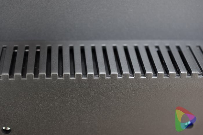 ViewSonic「VX3276-2K-MHD-7」モニター